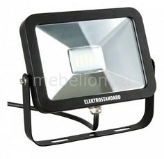 Настенный прожектор Slus Led a032408 Elektrostandard