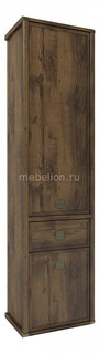 Шкаф для белья Magellan 2D1S Анрэкс