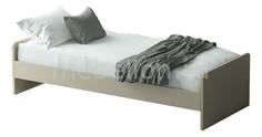Кровать Mio 800 ОГОГО Обстановочка