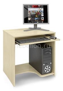 Стол компьютерный С 233 Компасс мебель