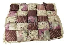 Подушка декоративная (40х40 см) Прованс-AKI 201-301 Акита