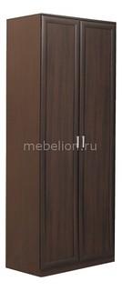 Шкаф платяной Фентези 06.55 Олимп мебель