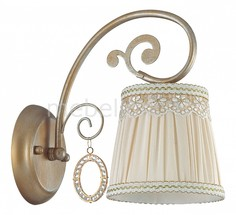 Бра Obena 3463/1W Odeon Light