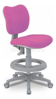 Стул компьютерный Kids chair TCT Nanotec