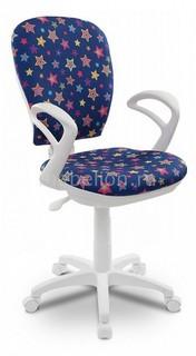 Детские компьютерные кресла Бюрократ