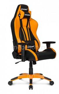 Кресло игровое Premium Plus AK Racing