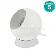 Настольная лампа декоративная Petto 1 94513 Eglo