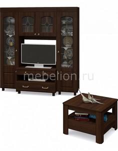 Гарнитур для гостиной Элизабет Компасс мебель