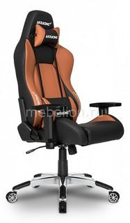 Кресло игровое Premium AK Racing