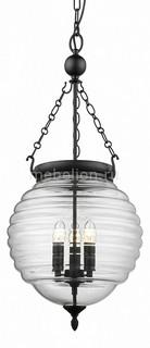 Подвесной светильник Sotto SL317.403.03 ST Luce