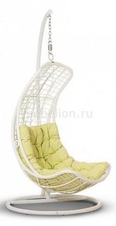 Кресло подвесное Виши 4sis
