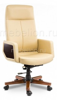 Кресло компьютерное Amon Woodville