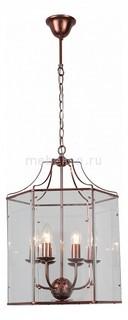 Подвесной светильник Terso SL228.603.06 ST Luce