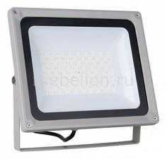 Настенный прожектор FL Led a037414 Elektrostandard