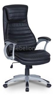 Кресло для руководителя T-9902/BLACK Бюрократ