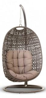 Кресло подвесное Тенерифе 4sis
