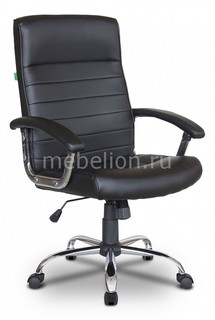 Кресло компьютерное Ричи 9154 Riva Chair