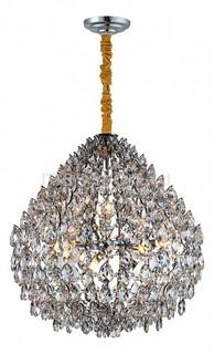Подвесная люстра Faberge 2093-10P Favourite
