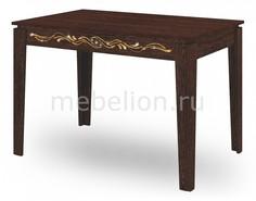 Стол обеденный Орфей-27.10 Лайт Vitra