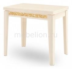 Стол обеденный Орфей-26.10 Лайт Vitra