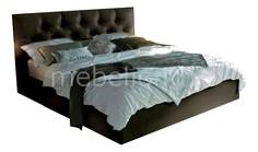 Кровать полутораспальная Marlena Аскона
