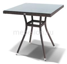 Стол обеденный Корто 4sis