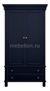 Шкаф платяной Jules Verne Этажерка