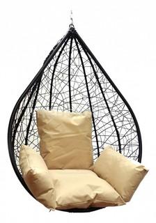 Кресло подвесное Алания Облачный замок