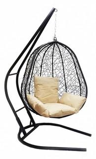 Кресло подвесное Капри Облачный замок