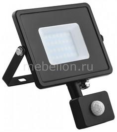 Настенный прожектор LL-908 29558 Feron