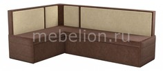 Диван-кровать Кристина Мебелико