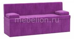Диван-кровать Лео Мебелико
