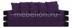 Диван-кровать Венеция Мебелико