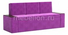 Диван-кровать Лина Мебелико