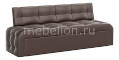 Диван-кровать Люксор Мебелико
