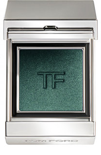 Тени для век Extrême, оттенок Emerald Green Tom Ford