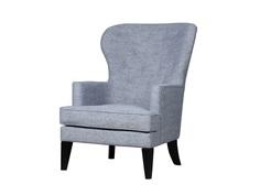 "Кресло ""Polo"" Gramercy"