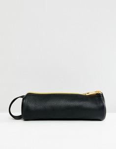 Черный пенал Mi-Pac - Черный
