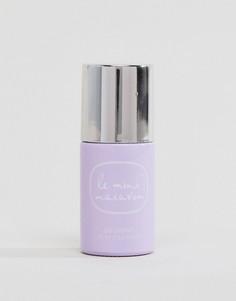 Гелевый лак для ногтей Le Mini Macaron - Lilac Blossom - Фиолетовый