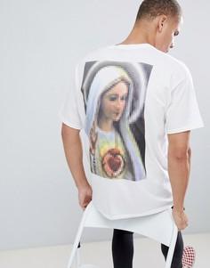 Мужская одежда Honour – купить одежду в интернет-магазине   Snik.co fb0a0439d2a