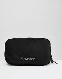 Несессер Calvin Klein - Черный