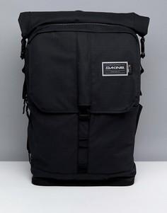 Рюкзак объемом 32 л Dakine - Черный