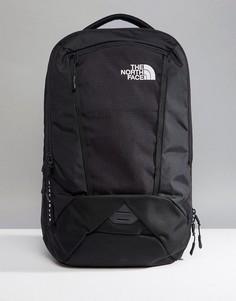Черный рюкзак The North Face Microbyte - 17 л - Черный