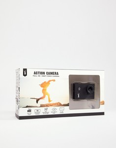 Экшн-камера Typo - Мульти