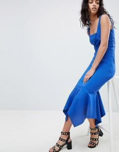 Женские платья годе – купить платье в интернет-магазине   Snik.co 0e59cc9ee7c