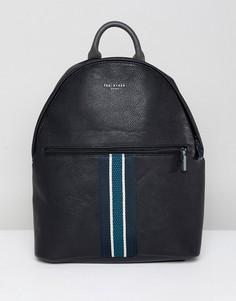 Рюкзак Ted Baker Heriot - Черный