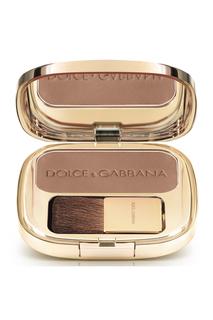 DOLCE & GABBANA MAKE UP Румяна Dolce&Gabbana Dolce&;Gabbana