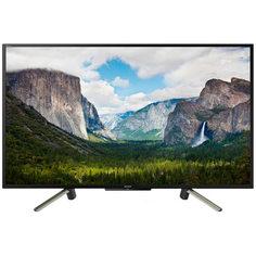 """LED-телевизор 39""""-43"""" Sony"""