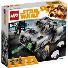 Конструктор Lego Star Wars Спидер Молоха