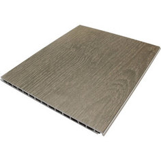 Ламинат Aplast ПВХ DeKORstep водостойкий 800х168х8 мм 32 кл Дуб темный (9341-5А)